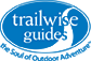 travelwise guides logo